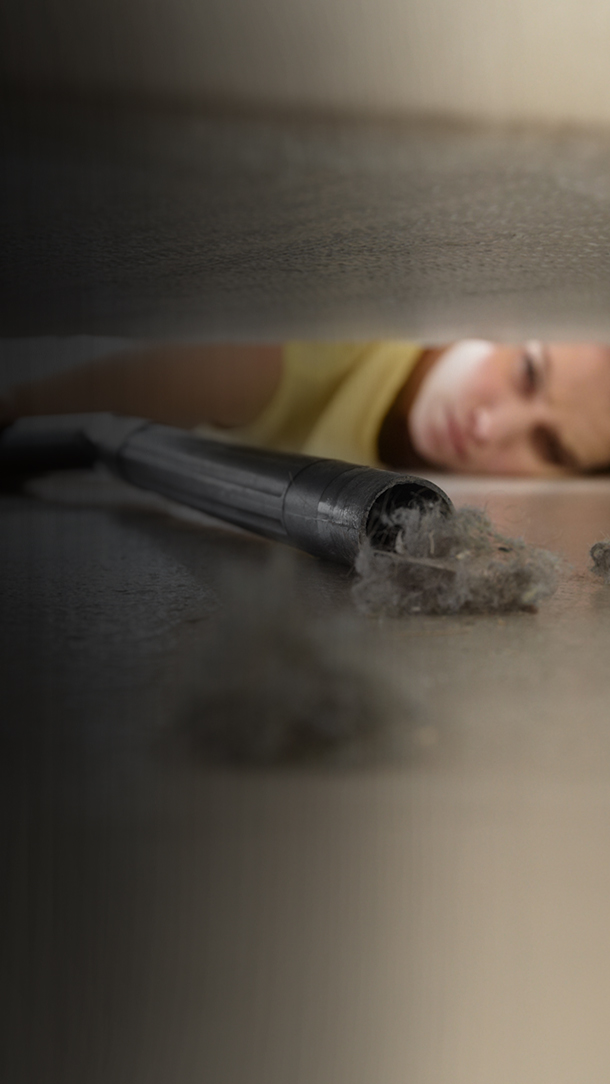 Chlorinated paraffins are found in elevated levels (µg/g range) in indoor dust