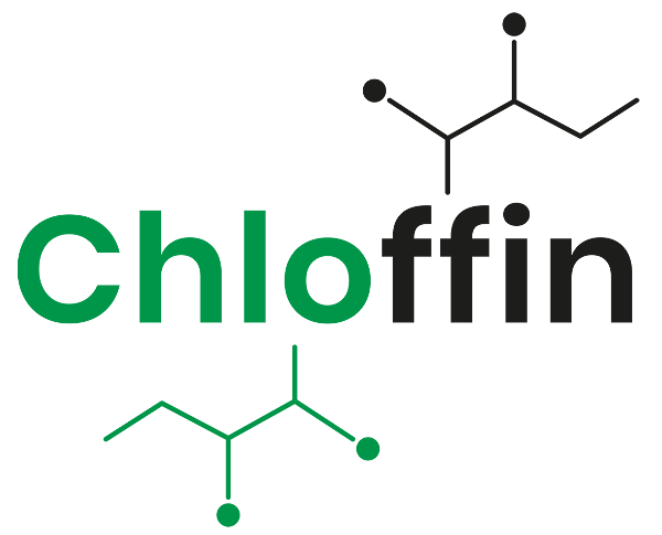 Chloffin project